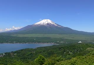 富士五湖キャンピングインフォメーション | 富士山麓、富士五 ...